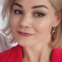 КатяМедякова