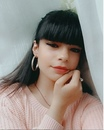 Персональный фотоальбом Лилии Захаренко