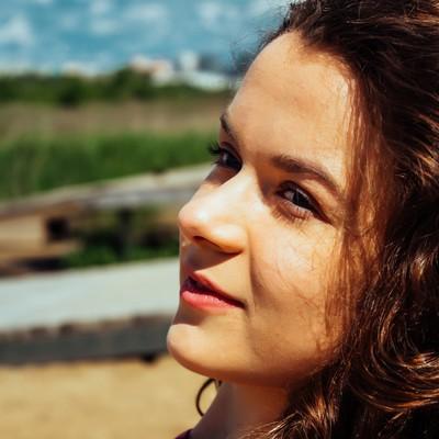 Дарья Кульбакина