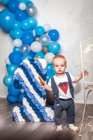 дни рождения малышей