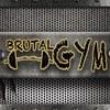 BRUTAL GYM - фитнес-клуб с железным характером!