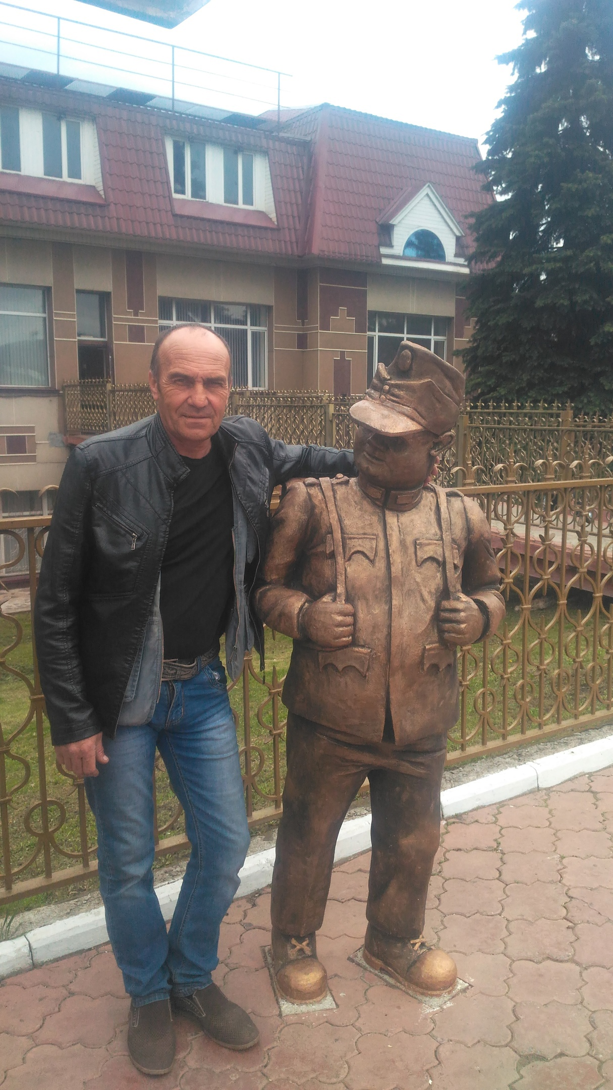Игорь, 28, Bugul'ma