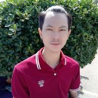 Warannon Youyong