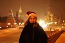 Фотоальбом Ксюши Севастьяновой