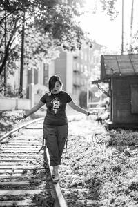 Ольга Алифанова фото №13