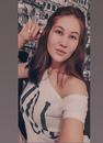 Личный фотоальбом Галины Сотниковой