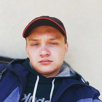 ВладКиленко