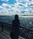Инесса Колесова фотография #28