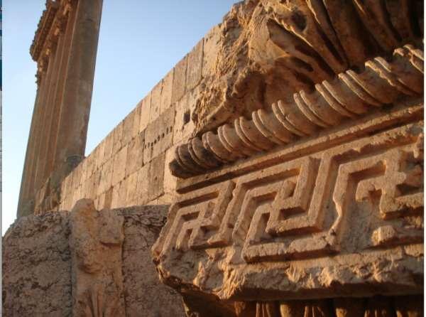 Ведизм - вера легендарной прошлой цивилизации предков., изображение №1
