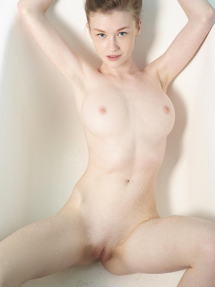 Эмили