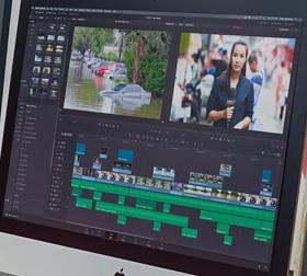 (Algunas) alternativas a la suite de Adobe, image #4