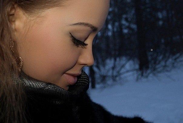 фото из альбома Агаты Кузьминой №10