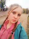 Личный фотоальбом Вики Гордеевой