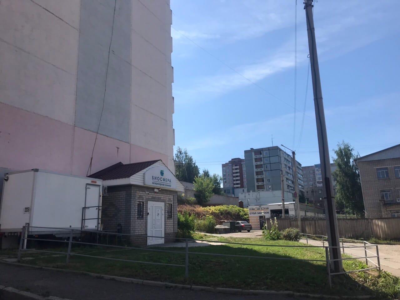 Проспект Строителей дом 9 корпус 1 кошение