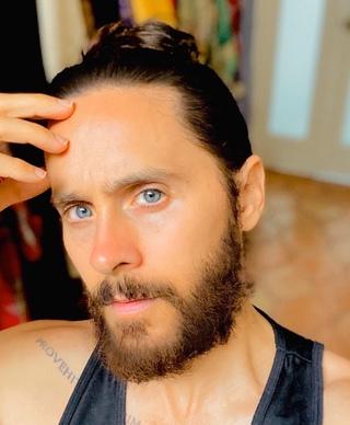 Jared Leto фотография #8