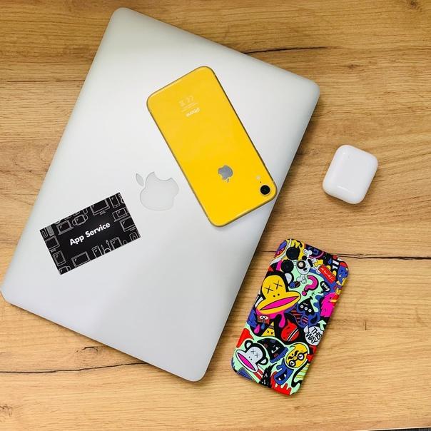 Нужно отремонтировать , продать или купить Apple? ...