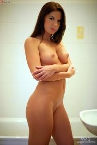 Марсела