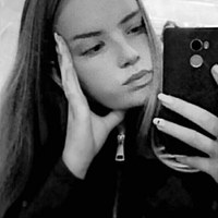 МарияКоновалова