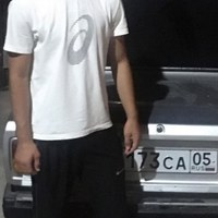 Нариман Атаев