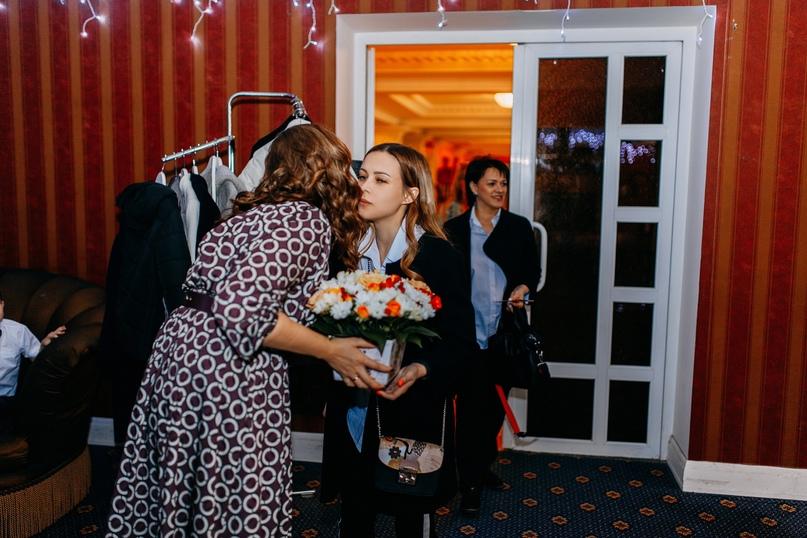 Фотосессия в Адлере - Фотограф MaryVish.ru