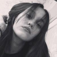 Милана Пажбекова