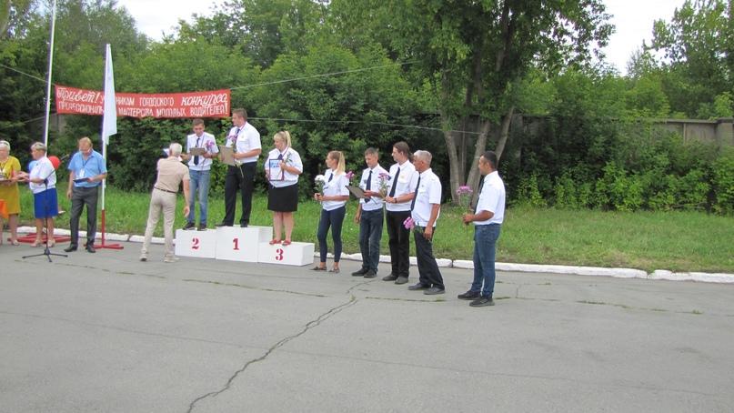 Конкурс профессионального мастерства среди водителей троллейбуса— 2021., изображение №113