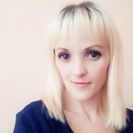 Светлана, 37, Saray-Gir
