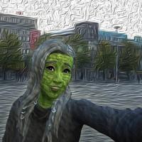 Лилла Сомн