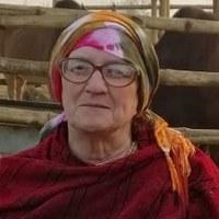 Sukhada Sukhada