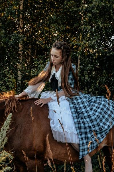 Приглашаем всех желающих на фотосессию с лошадьми....