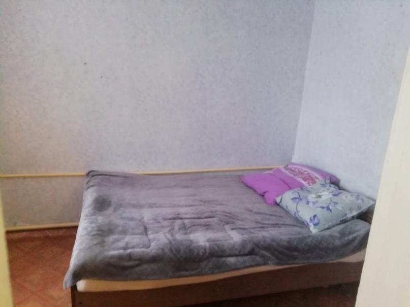 Сдаётся 2х комнат.. Советская 47а 1 этаж | Объявления Орска и Новотроицка №12978