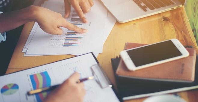Тренинг «Насколько ваш проект привлекателен для аудитории и инвесторов?», изображение №1