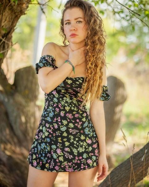 Екатерина кархут работа с моделями фото ню