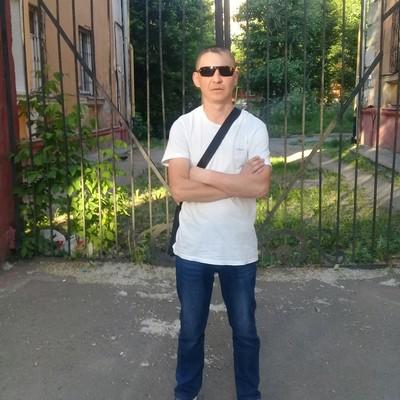 Ильдус Загрутдинов