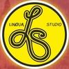 Сеть языковых студий Lingua Studio   Лингва