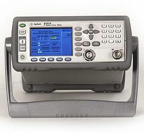 Измерители мощности HP-432A