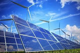 Советы для комплектов солнечных панелей