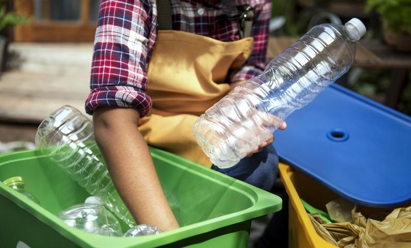 Школа без мусора (и вуз тоже, и детский сад), изображение №7