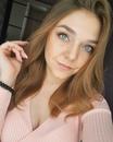 Татьяна Будько