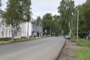 Юрий Новойдарский фотография #22