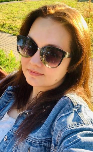Ketti Sozinova, Санкт-Петербург, Россия