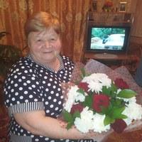 Фото Светланы Мальцевой ВКонтакте