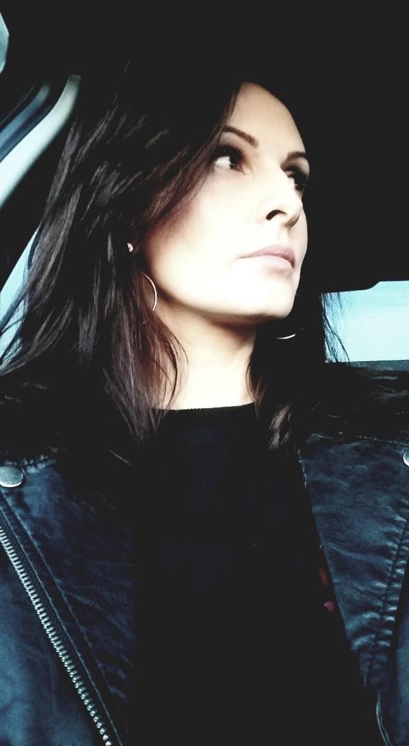Irina, 30, Hrodna