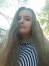 Парфенова Дарья | Сыктывкар | 14