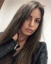 Маша Юртаева