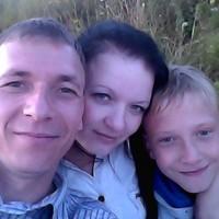 Фотография анкеты Любы Сурановой ВКонтакте