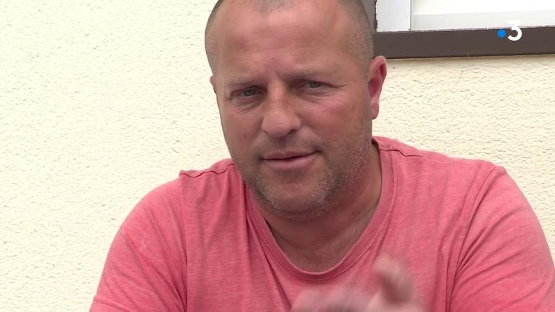 Suicide d'un éboueur dans le Calvados sa famille va porter plainte