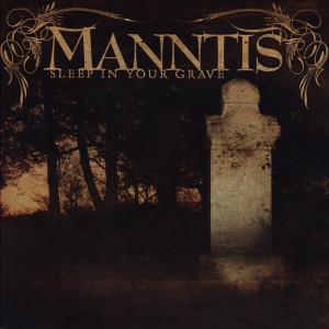Manntis