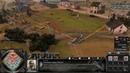 Company of Heroes 2 - CCCР против ОКВ. ППШ и Т-34-85. Нубские игры