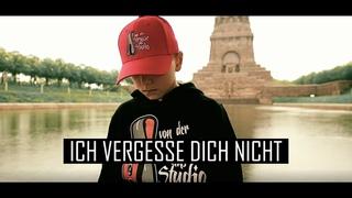 Kian - Ich vergesse dich nicht (Musikvideo) I VDSIS